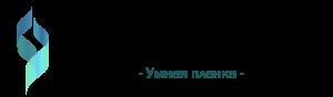 Логотип SmartFilm